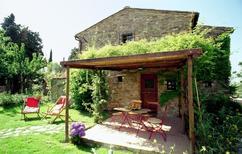 Semesterlägenhet 610445 för 2 vuxna + 2 barn i Barberino Val d'Elsa