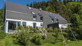Feriehus 610468 til 15 personer i Alpirsbach