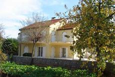 Ferienwohnung 610502 für 5 Personen in Milčetići