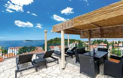 Studio 610514 for 7 persons in Cavtat