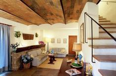 Appartement de vacances 610676 pour 6 personnes , Barberino Val d'Elsa