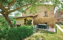 Villa 610756 per 6 adulti + 1 bambino in Mercatello sul Metauro