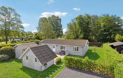 Ferienhaus 610997 für 6 Personen in Tørresø Strand