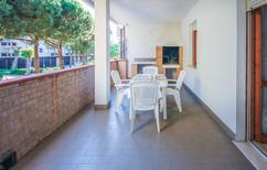 Holiday apartment 611038 for 4 persons in Lido degli Scacchi