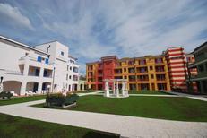 Appartement de vacances 611279 pour 3 personnes , Loano