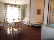Holiday apartment 611298 for 6 persons in Porto Santa Margherita