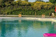 Holiday apartment 611594 for 2 adults + 1 child in San Costanzo