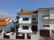 Maison de vacances 611611 pour 8 personnes , Vila Nova de Gaia