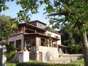 Für 4 Personen: Hübsches Apartment / Ferienwohnung in der Region Orbetello