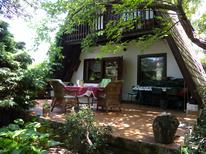 Holiday home 611912 for 5 persons in Balatonlelle