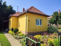 Vakantiehuis 611915 voor 4 personen in Fonyod