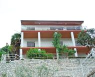 Studio 611931 for 5 persons in Rabac