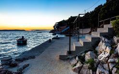 Appartement de vacances 612260 pour 4 personnes , Lukovo Šugarje