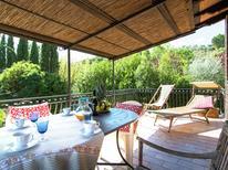 Ferienwohnung 612396 für 4 Personen in Montaione