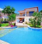 Ferienhaus 612706 für 8 Personen in Moraira