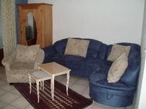 Apartamento 612707 para 4 personas en Kellenhusen