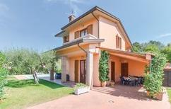 Ferienhaus 613145 für 6 Erwachsene + 2 Kinder in San Feliciano