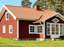 Holiday home 613163 for 5 persons in Mariestad