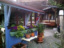 Semesterlägenhet 613299 för 4 personer i Bernau im Schwarzwald