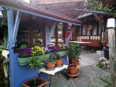 Holiday apartment 613299 for 4 persons in Bernau im Schwarzwald