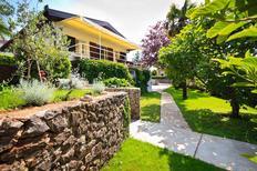Vakantiehuis 613306 voor 4 personen in Zidarići