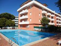 Holiday apartment 613325 for 5 persons in Porto Santa Margherita