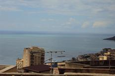 Holiday apartment 613361 for 5 persons in Sciacca