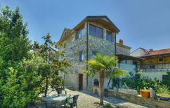 Villa 613470 per 5 persone in Kaštel