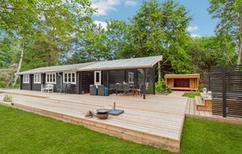 Maison de vacances 613478 pour 7 personnes , Gilleleje