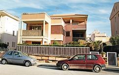 Appartement 613496 voor 6 personen in Port de Pollença