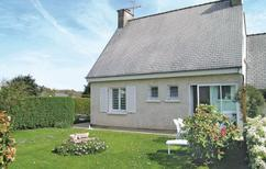 Holiday home 613503 for 4 persons in Louannec