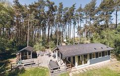 Ferienhaus 613516 für 6 Personen in Dueodde