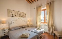 Dom wakacyjny 613607 dla 6 osób w Volterra