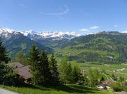 Holiday cottage 613644 for 10 persons in Lenk