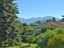 Maison de vacances 613899 pour 6 personnes , Porto Valtravaglia