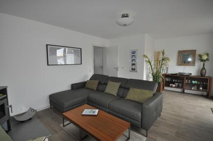 Appartement de vacances 614249 pour 4 personnes , Sassnitz