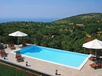 Maison de vacances 614320 pour 8 personnes , Skitača