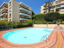 Apartamento 614395 para 4 personas en Nizza