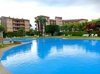 Ferienwohnung 614590 für 4 Personen in Brezzo di Bedero