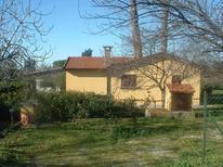 Vakantiehuis 614626 voor 4 personen in Cecina