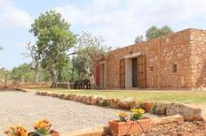 Vakantiehuis 614641 voor 4 personen in Portopetro