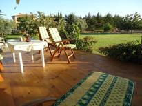 Holiday home 614770 for 5 persons in Chiclana de la Frontera