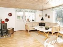 Villa 614902 per 6 persone in Ejsingholm