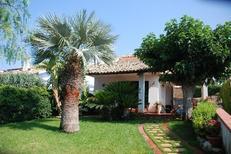 Villa 615170 per 6 adulti + 4 bambini in Marina di Ragusa