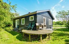 Villa 615255 per 4 persone in Skast