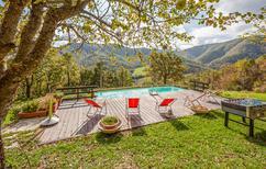 Ferienwohnung 615288 für 4 Erwachsene + 2 Kinder in Borgo Pace
