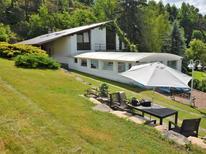Maison de vacances 615478 pour 6 personnes , Bechyne