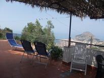 Ferienwohnung 615662 für 3 Personen in Cefalù
