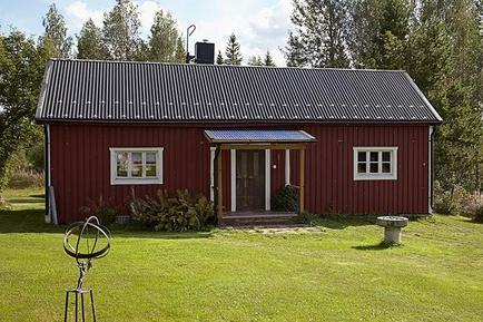 Holiday home 615673 for 3 persons in Botsmark
