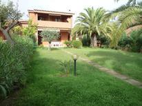 Ferienhaus 615674 für 6 Personen in Costa Rei
